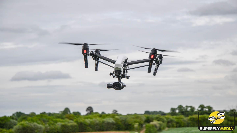 Nationwide UAV Services